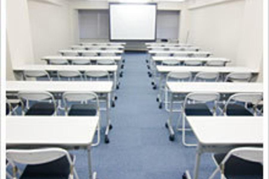 オフィスアテンド西本町 : A roomの会場写真