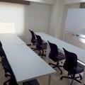 会議室、レンタルスペース