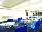 UP+CONDITION LAB: 会議室・セミナースペースの会場写真