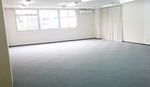 2F-5会議室