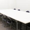 B1-11会議室