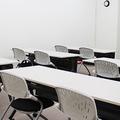B1-12会議室
