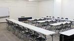 B1-16会議室