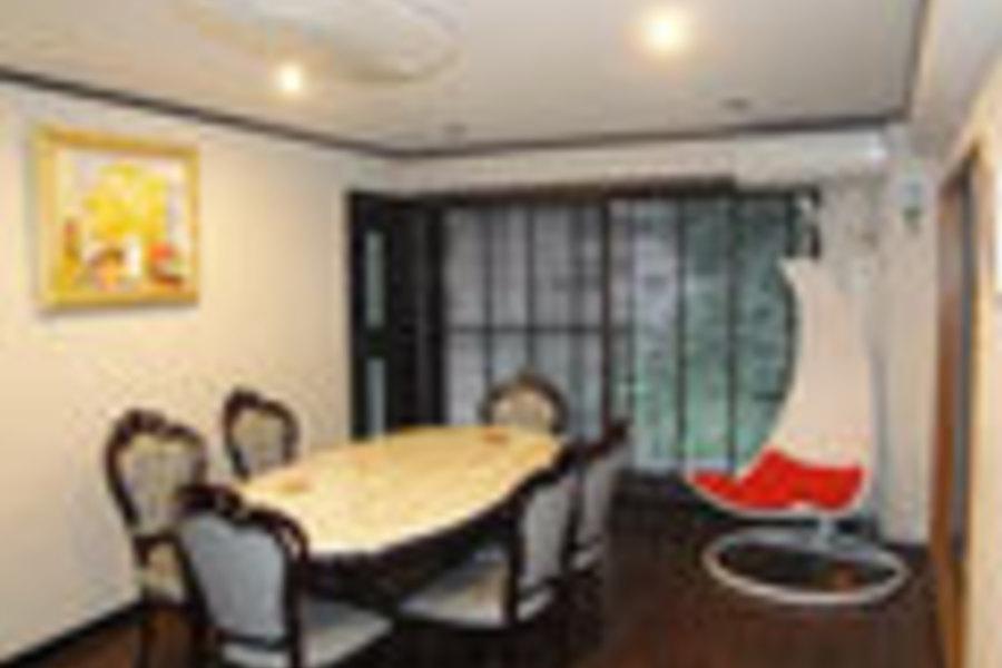 レンタルサロン百合ヶ丘 旬(ときめき)亭 : サロン&和室、オプションスペースありの会場写真