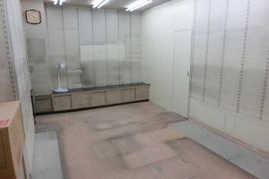 三宮レンタルスペース : レンタルスタジオの会場写真