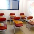 10名用 貸し教室