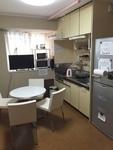 レンタルスペース&キッチン ゲストハウス大阪