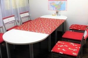 名駅からすぐ!8名まで1時間999円から使える教室スペースの写真