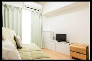 【西早稲田5分】マンション1室貸切!勉強会、打ち合わせにどうぞ。の写真