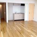 スタジオ貸切 + レンタルキッチンプラン