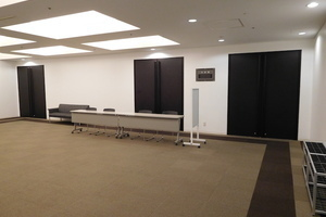 セミナールーム(13〜21時 8時間利用プラン)の写真