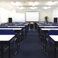 2階 会議室